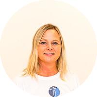 Anita Munkholm Nicolaysen