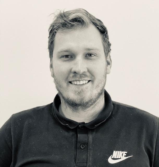 Mikkel Møller Tornehave